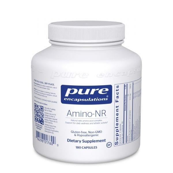 Amino NR 180