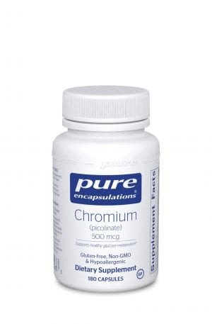 Chromium 500 180