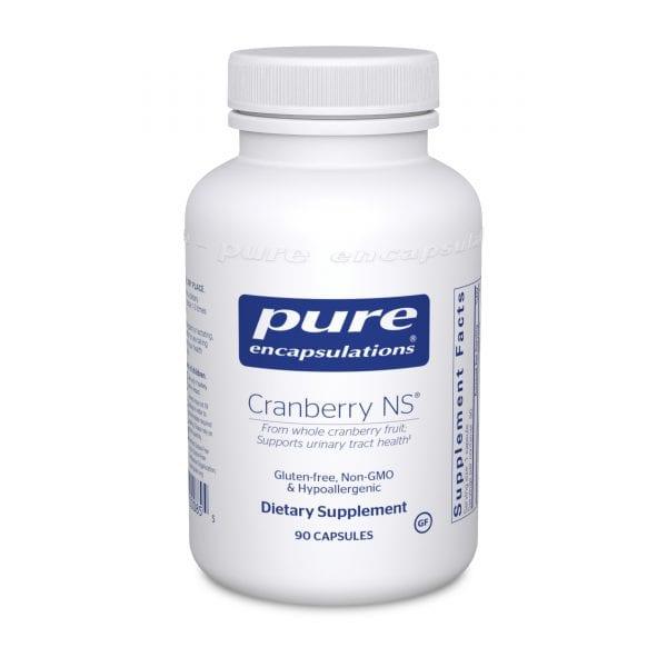 Cranberry NS 90