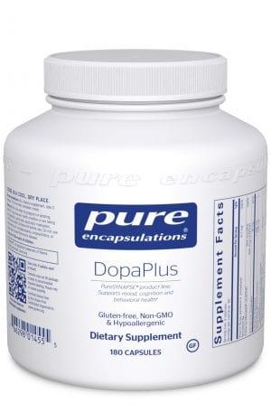DopaPlus 180