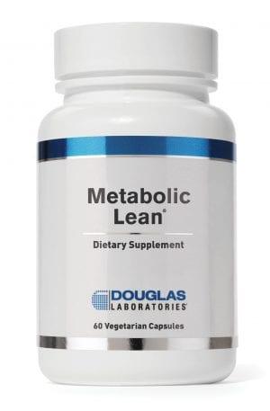Metabolic Lean 60