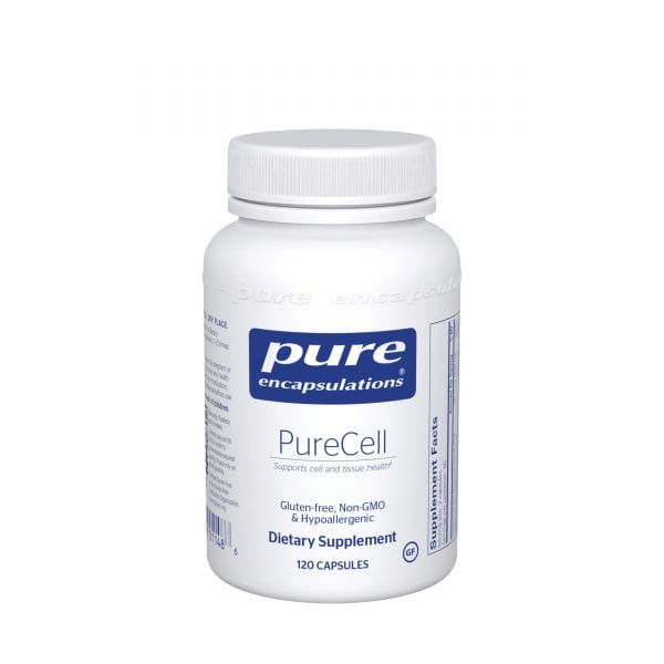 Purecell 120