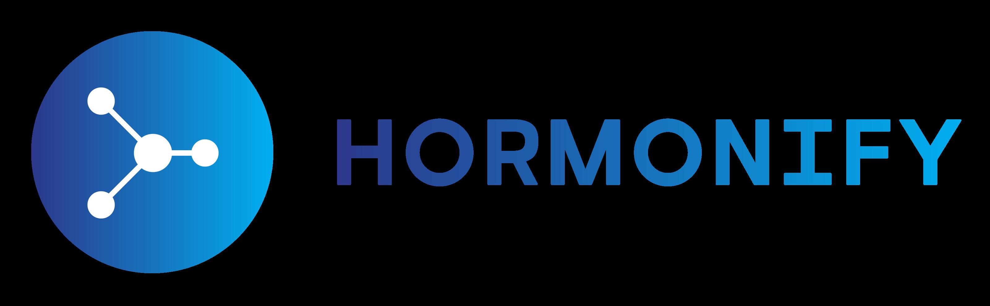 Hormonify
