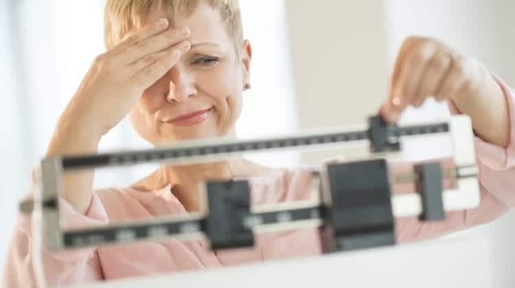 Linkedin-weight-gain