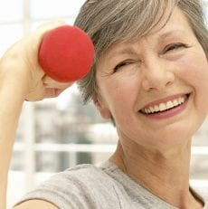 Avoid Fractures: Osteoporosis and Bioidentical Hormone Replacement Therapy (BHRT)