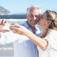 Health Benefits of Hormone Replacement Therapy (HRT)