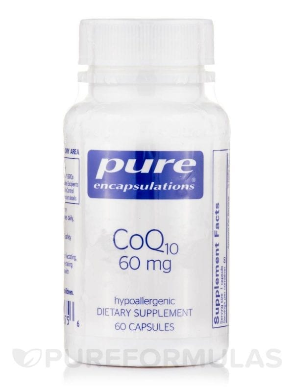 coq10-60-mg-60-vegetable-capsules-by-pure-encapsulations