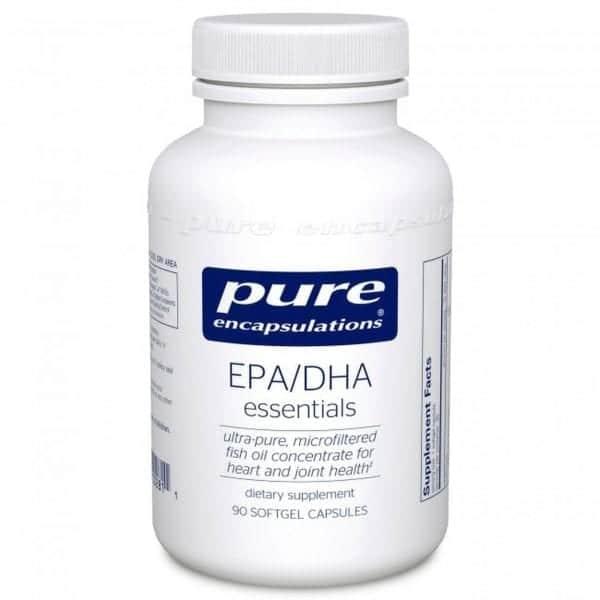 EPA/DHA Essentials
