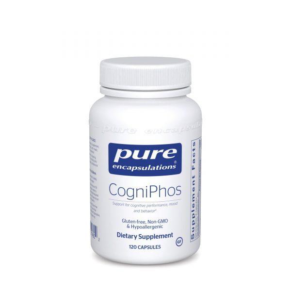pureencap_cogniphos
