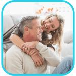 ServicesPage_HormoneOptimization