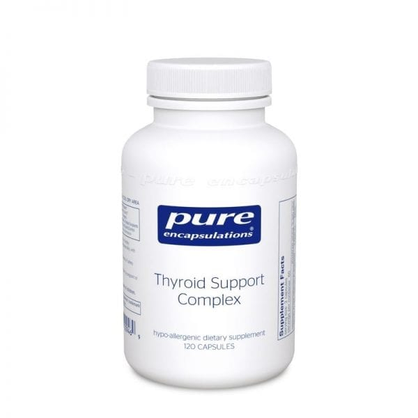pureencap_thyroidsupportcomplex