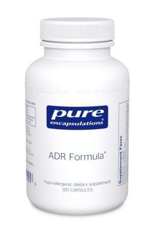 pure_adrformula