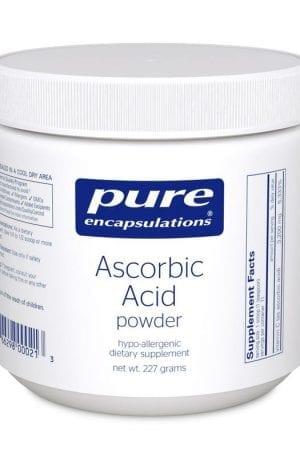 pure_ascorbicacidpowder
