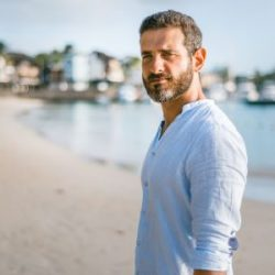 Men Low Testosterone Hormone Replacement