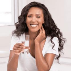 Supplement Vitamin Hormonify